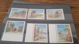 LOT 435954 TIMBRE DE MONACO NEUF** LUXE - Collections, Lots & Séries