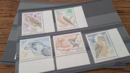 LOT 435955 TIMBRE DE MONACO NEUF** LUXE - Collections, Lots & Séries