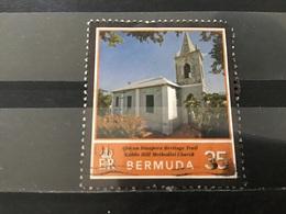 Bermuda - Afrikaanse Diaspora (35) 2010 - Bermuda