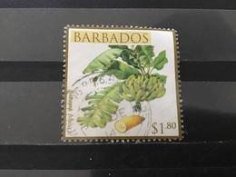 Barbados - Vruchten (1.80) 2011 - Barbados (1966-...)
