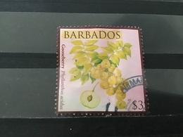 Barbados - Vruchten (3) 2011 - Barbados (1966-...)