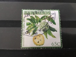 Barbados - Vruchten (65) 2011 - Barbados (1966-...)