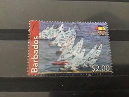 Barbados - Regatta (2) 2010 - Barbades (1966-...)