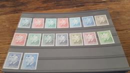 LOT 435958 TIMBRE DE MONACO NEUF** LUXE BLOC - Collections, Lots & Séries