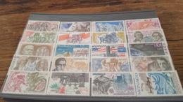 LOT 435960 TIMBRE DE MONACO NEUF** LUXE BLOC - Collections, Lots & Séries