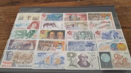 LOT 435962 TIMBRE DE MONACO NEUF** LUXE BLOC - Collections, Lots & Séries