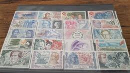 LOT 435963 TIMBRE DE MONACO NEUF** LUXE BLOC - Collections, Lots & Séries