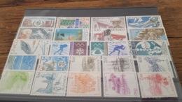 LOT 435964 TIMBRE DE MONACO NEUF** LUXE BLOC - Collections, Lots & Séries