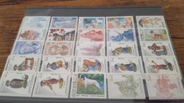 LOT 435965 TIMBRE DE MONACO NEUF** LUXE BLOC - Collections, Lots & Séries
