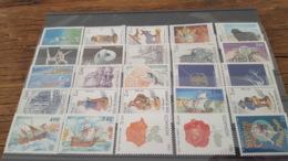LOT 435967 TIMBRE DE MONACO NEUF** LUXE BLOC - Collections, Lots & Séries
