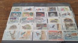 LOT 435968 TIMBRE DE MONACO NEUF** LUXE BLOC - Collections, Lots & Séries