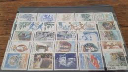 LOT 435969 TIMBRE DE MONACO NEUF** LUXE BLOC - Monaco