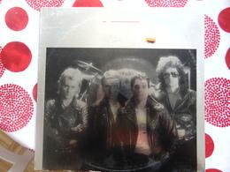 Queen- The Game - Rock