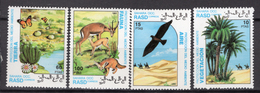 1992 - SAHARA OCC - Catg.. Mi.  - NH - (CW1822.6) - Francobolli