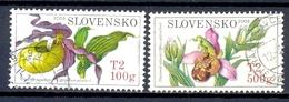 SLOVAKIA    (COE 562) - Slovaquie
