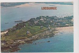 29  Locquirec  La Pointe - Locquirec