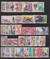Anciennes Colonies Françaises.. - Collections (sans Albums)