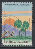 °°° MADAGASCAR - Y&T N°92 BF - 1994 °°° - Madagascar (1960-...)