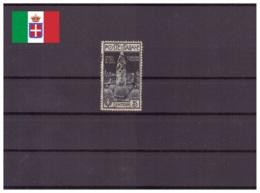 Italie Royaume 1912 Oblitéré - Monuments - Sassone Nr. 97 (ita212) - 1900-44 Victor Emmanuel III