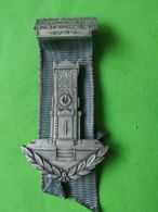 SVIZZERA  Premio 1946 - Medaglie