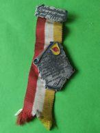 SVIZZERA  Medaglia 1960 - Medaillen & Ehrenzeichen