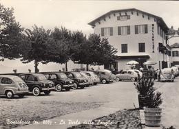 Bossolasco - La Perla Delle Langhe, Hotel Bellavista - Cuneo