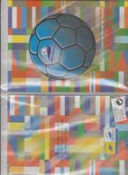 L'intégrale De La Coupe Du Monde 1998 - France