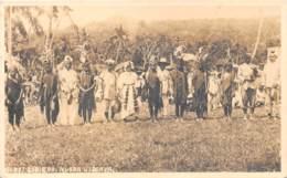 Malaya / 03 - Nueva Viscaya - Malaysia