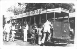 Pakistan / 06 - Tramway - Défaut - Pakistan