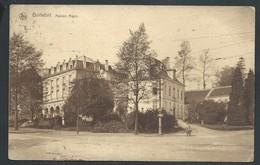 +++ CPA - BOITSFORT - Maison Haute - Nels   // - Watermael-Boitsfort - Watermaal-Bosvoorde