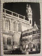 Belgium - Brugge - Ilumination De La Chapelle Du St. Sang - SP1567 - Brugge