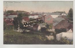 Jauche (panorama N° 4   1912) - Orp-Jauche