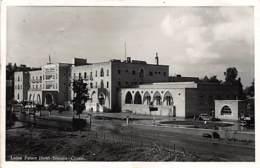 Cyprus - NICOSIA - Ledra Palace Hotel - Publ. Pantelides. - Cyprus