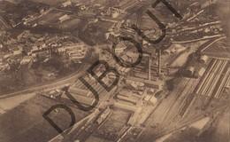 Postkaart-Carte Postale TIENEN/Tirlemont Raffinerie Tirlemontoise - Tiense Suikerraffinaderij (K36) - Tienen