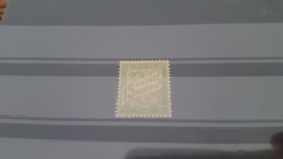 LOT 436052 TIMBRE DE FRANCE NEUF** LUXE - Postage Due