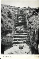ISRAEL MEDIGO CITY S GATE AU TEMPS DU ROI SALOMON SOLOMON - Israel