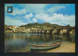 Ed. Fisa, 1ª Serie Marinas Nº 17. Nueva. - Sin Clasificación