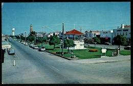 Ref 1260 - Postcard - Bairnsdale East Gippsland - Victoria Australia - Gippsland