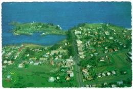 Ref 1260 - Postcard - Kiama New South Wales - Australia - Australia