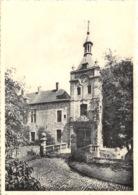 Château D'Ecaussinnes-Lalaing - Ecaussinnes