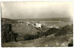 PROPRIANO  Le Golfe Ed. Thomas Mattei 4 - Autres Communes