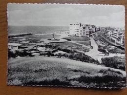 Wenduine, Panorama Zicht --> Beschreven - Wenduine