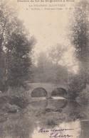 NOYAL: Pont Sur L'Oise (Chemin De Fer De St-Quentin à Guise) - Altri Comuni