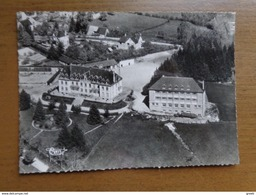 28 Vieilles Cartes De FRANCE (voir Les Photo's) - Cartes Postales