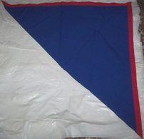 British Scouts Tie - Scoutisme