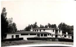 """Brecht - Sodipa Rust- En Vacantietehuis """"De Merel"""" (Gevaert 1954) - Brecht"""