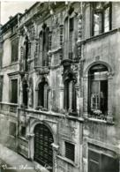 VICENZA  Palazzo Pigafetta - Vicenza
