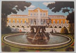LIDO DI RIMINI - Il Kursaal E La Fontana Dei Quattro Cavalli Marini - Piazzale Indipendenza - RIMINI D'ALTRI TEMPI  Nv - Rimini
