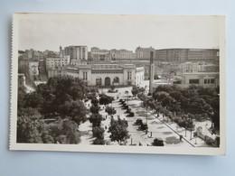 C.P.A. : CONSTANTINE : Avenue Pierre Liagre - Constantine