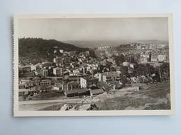 C.P.A. : CONSTANTINE : Vue Générale - Konstantinopel